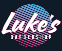 Luke's Barbershop | Bracebridge Heath